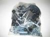 Hintaágy Atlasz csavar készlet